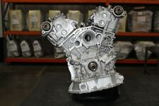 Toyota Lexus 3MZ-FE 3.3L AWD engines 0 miles 2004-2005 RX330 ES330 Camry Sienna