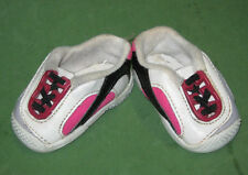 """DOLL SHOES-ATHLETIC SHOES for DOLL about 15""""-17"""""""