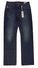 Diesel Men's Viker L.32 Trousers Regular-Straight Denim Jeans W31 L32