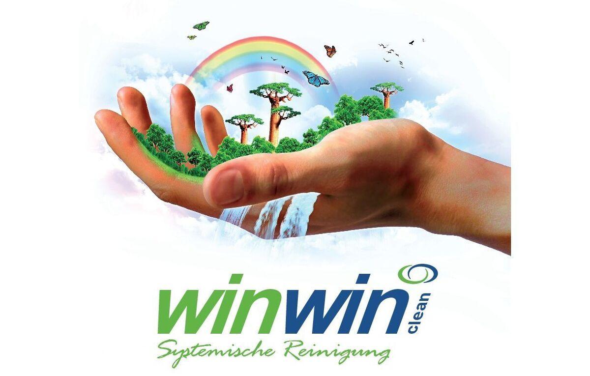 winwinCLEAN