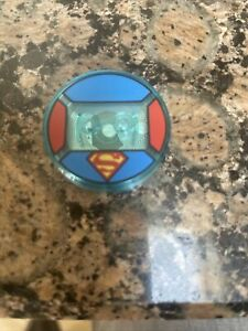 Lego Dimensions Superman Game Tag Only
