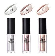Cosmetic 1 Pcs Shimmer Makeup Face Brightener Highlighter Women Beauty