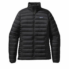 Patagonia Polyester L Regular Size Coats & Jackets for Women