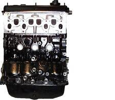 New OEM VW Golf Jetta Passat Vanagon 1.9TD Turbo Diesel AAZ Long Block Engine