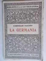 La Germaniatacito cornelioSignorelli1947amodeo letteraturalatina storia 05
