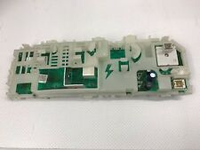 AMICA WASHING MACHINE PCB UNIT MODEL AWB510LP