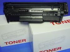 TONER PER STAMPANTE COMPATIBILE con FD4911-L15 CERTIFICATO ISO 9001