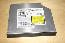 Acer 3650 DVD/CDRW Writable Drive SCB5265