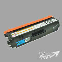 Wholesale Widgets HY Cyan Toner Compatible with Brother HL 4150 HL 4570 TN315C