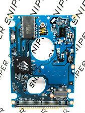 PCB - Fujitsu 80GB MHV2080AH SATA CA06531-B048 CA26332-B43104BA Board