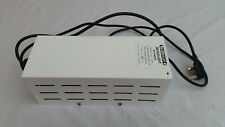 Maxibright 400W Ballast for HID lamps - HPS Metal Halid Hydroponic Free Postage