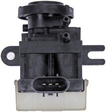 600-402 Dorman 4WD Differential Switch