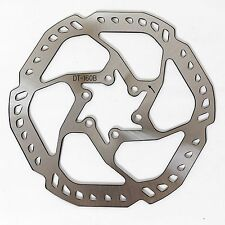 "mr-ride ROTOR 160mm,6"",130g,1pc,RT39 MTB MOUNTAIN for Avid,Shimano DISC BRAKE"