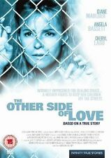 The Other Side Of Love (DVD, 2006)