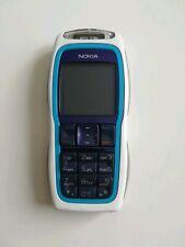 Nokia 3220 usato, NON TESTATO, SENZA CARICABATTERIE
