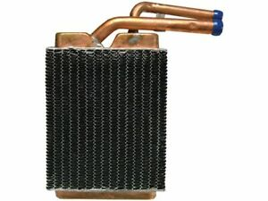 Heater Core For 1962-1967 Chevy Chevy II 1965 1966 1963 1964 S126NH Heater Core