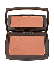 Lancome 03 Sunswept Star Bronzer .45 oz / 13g Natural Matte New and Boxed