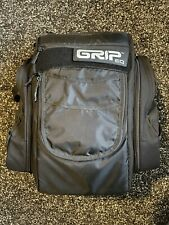 Grip EQ Equipment BX2