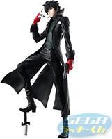 Sega Lucky Kuji Persona 5 A Prize Premium Figure Joker Ren Amemiya w/ Tracking