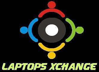 Laptops Xchange