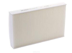 Ryco Cabin Air Pollen Filter RCA267P fits Nissan Pulsar 1.6 (C12), 1.8 (B17),...