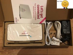 OpenWRT BT PlusNet Hub VDSL2 Gigabit WiFi/Wireless AC OpenVPN router v19.07.7