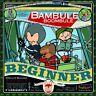 """ABSOLUTE BEGINNER """"BAMBULE REMIXED"""" CD NEUWARE!!!!!!!!!"""