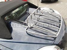 Opel GT Pontiac Soltice Luggage Rack New