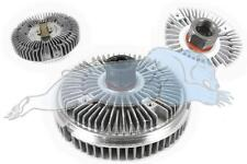 PGB000040 Viscous Coupling L322 Range Rover M62 Bmw 4.4 Engine