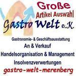 gastro-welt-merenberg