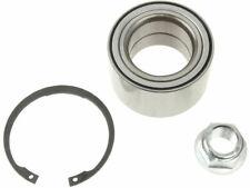 Wheel Bearing B715NB for ML350 GL320 GL350 GL450 GL550 ML320 ML450 ML500 ML550