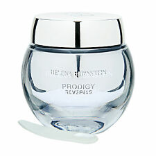 Helena Rubinstein Skin Global Ageing Antidote Cream (Normal/Dry) 1.65oz #19295