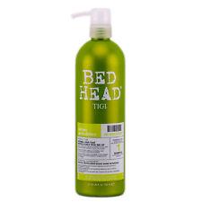 TIGI Urban Antidotes Re-Energize Shampoo (25.36 Fl Oz)