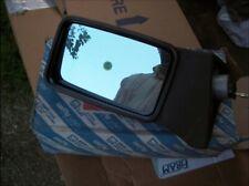 LANCIA DELTA INTEGRALE TUTTE Specchietto esterno destro NUOVO Cod.  82411861