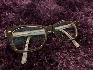 damen brillengestell gebraucht