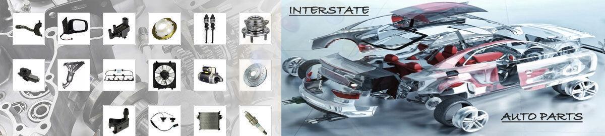 Interstate Auto Parts