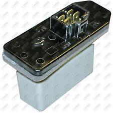 Santech Blower Resistor