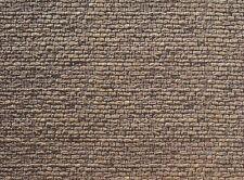 FALLER 222565 Mauerplatte, Granit 250 x 125 x 0,5 mm N