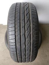 2 x Bridgestone Turanza ER 300 205/55 R16 91V SOMMERREIFEN PNEU BANDEN TYRE 6 MM