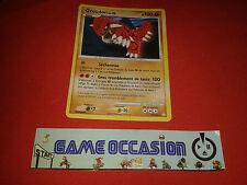 GROUDON 29/146 PV100 Carte Pokemon VF RARE