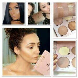Glow Kit - That Glow Highlighter Palette UK SELLER