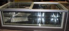 Hussmann Htc/Td-138 Countertop Merchandiser