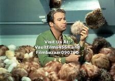 Sci-Fi/Fantasy Pre-1970 Unsigned Film Photographs