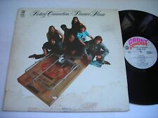 Rotary Connection Dinner Music 1970 Stereo LP VG++ PSYCH