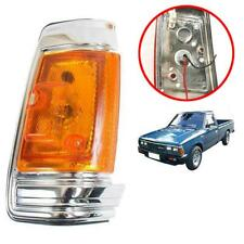 Corner Lights Signal Lamp Right Fit For Datsun/Nissan 720 Pickup Truck 1980-1986