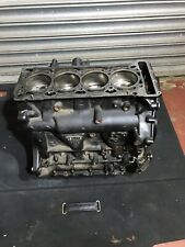 2008 Audi A3 1.8TFSI BZB Engine Block Bottom End 06H103021J