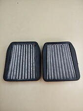 Mercedes E-Class W211 Charcoal Blower Air Filter