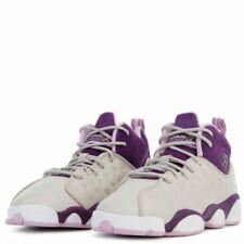 Nike Jordan Jumpman Team Ii Basketball Shoes Yth Size 3.5 820276-005