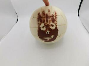 2001 Tom Hanks Castaway Volleyball Wilson AVP