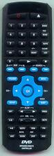 New listing Lanzar Oem Remote Sdbt77N